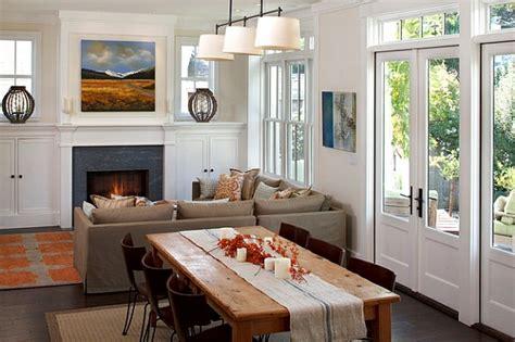 kleine tische für wohnzimmer idee esszimmer gestaltung
