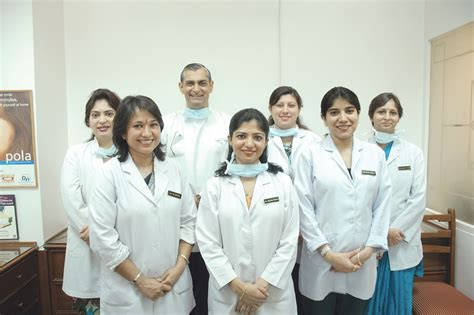 Mba For Doctors In India by Get Set For The Coveted Pg Seat