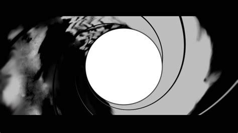photoshop tutorial james bond james bond gun barrel wallpaper wallpapersafari