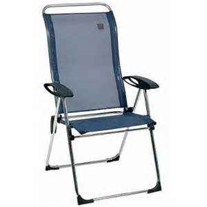 enjoy your leisure hours in folding lawn chairs folding