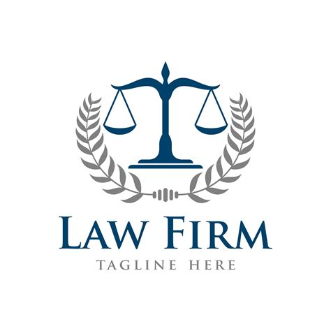 design law logo your law firm logo raise the bar with these 5 tips