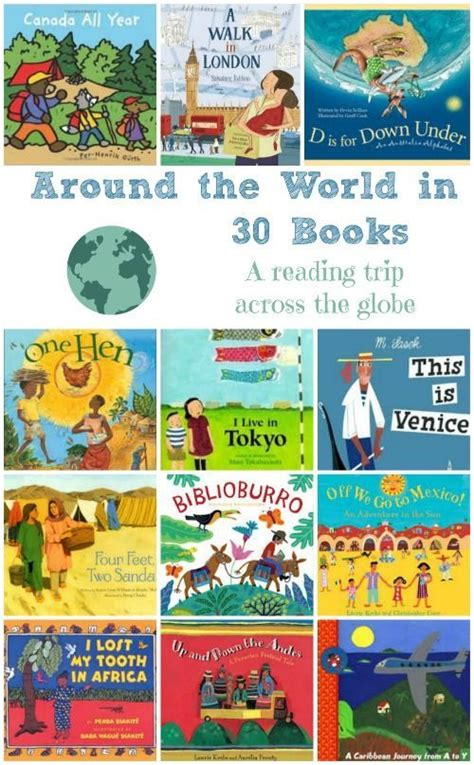 between worlds my as a kid books 3162 best images about children s book related crafts and