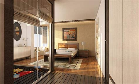 opus bathrooms 3850 sq ft 4 bhk 4t apartment for sale in shalaka opus
