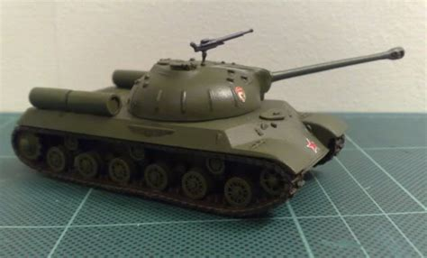 Model Kit Tank 1 144 Joseph Stalin No 8 World War Miniatur the airfix tribute forum view topic airfix 1 76