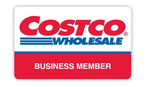 how to make costco card costco to visit manchester airport mag property