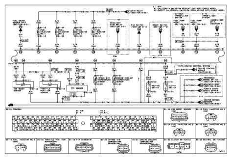 international 4300 wiring diagram a c systems get free
