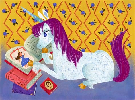 i m a unicorn golden book books what s selling out of the gate shelftalker