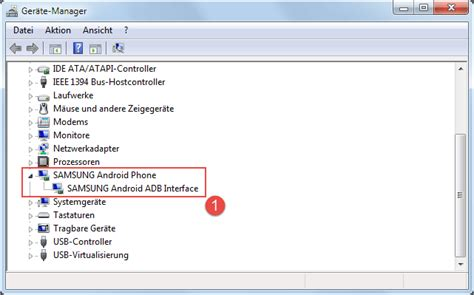android adb driver android adb interface 28 images i allow you android sooner single adb interface