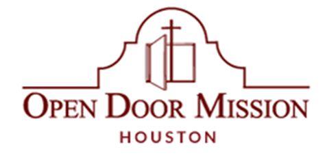 Open Door Mission Houston education technology center at open door mission houston