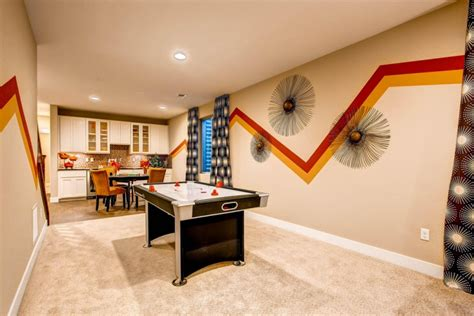 game room decorating ideas walls 20 kids game room designs ideas design trends