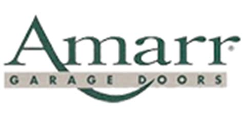Attractive Garage Door Repair Maplewood Mn #7: Amarr-garage-door-repair-minneapolis-mn.png