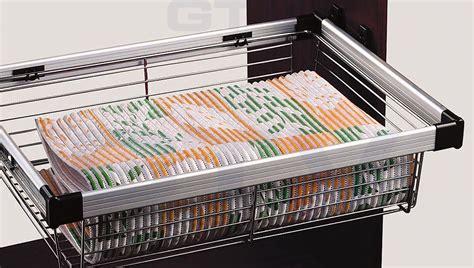 sterilite small modular drawer system drawer cheap drawercheap club