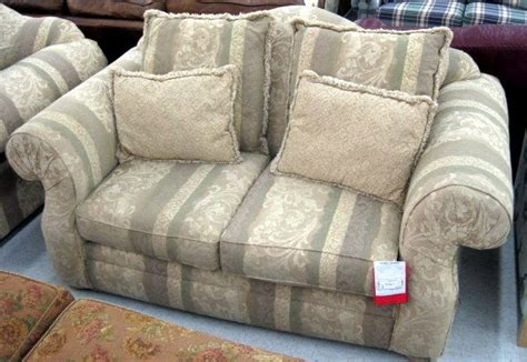 alan white sofa price 41 best images about couches sofas love seats