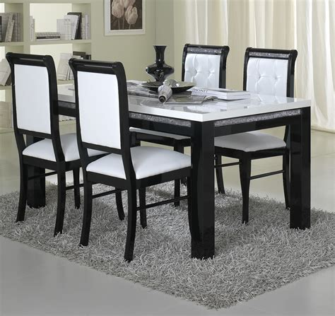 black dining set with bench beautiful small black dining room sets light of dining room