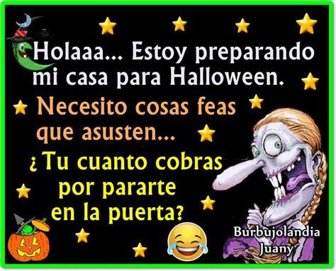 imagenes para descargar en whatsapp de halloween 20 halloween im 225 genes fotos y gifs para compartir