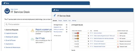 jira service desk pricing jira service desk valiantys atlassian platinum partner