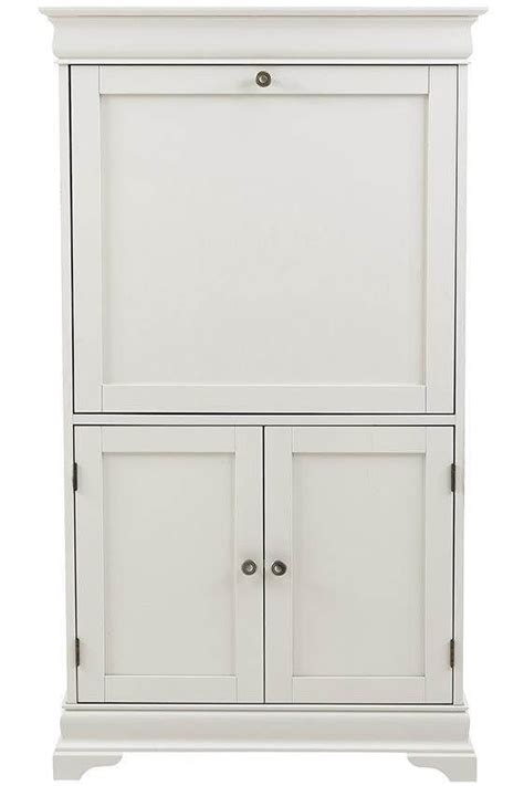 craft armoire with fold out table 14 best craft armoire with fold out table images on