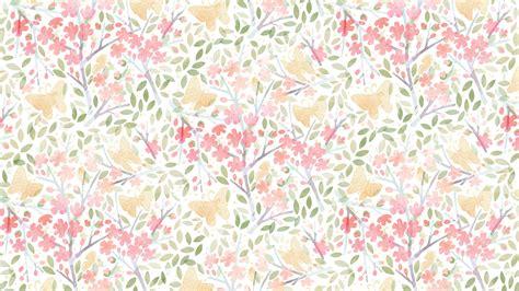 Pc Wallpaper Design   Top Backgrounds & Wallpapers