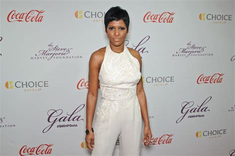 tamron hall fragerance tamron hall fragerance what foundation does tamron hall