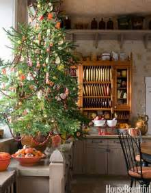 kitchen christmas tree ideas 88 best kitchen christmas decorating ideas images on