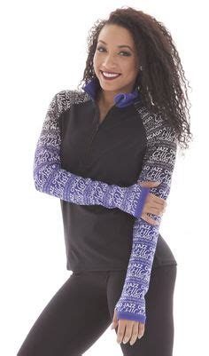 Lettering Zip Up Jacket 1000 images about dye sublimation on