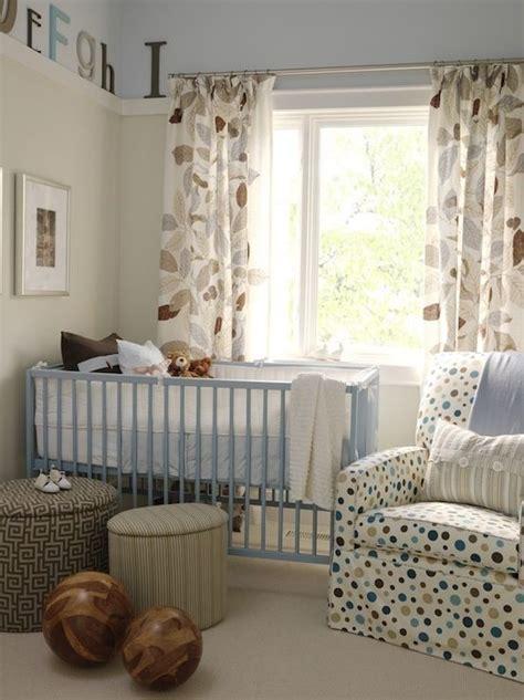 ikea nursery curtains richardson design nurseries ici dulux cloud nine ikea curtains ikea drapes ikea