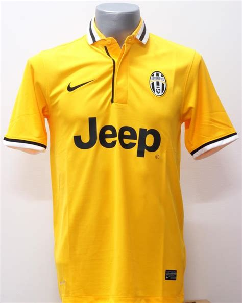Jersey Juventus Away 2017 Grade Original Murah baju bola69 jual baju bola original baju bola asli