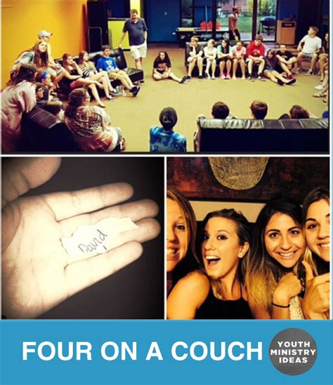 4 on a couch game four on a couch youth downloadsyouth downloads