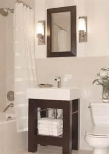 small cute bathrooms cute small bathroom home pinterest