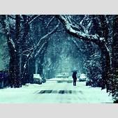 HD Winter Love ...