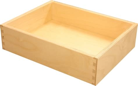 plywood cabinet boxes only baltic plywood dovetail boxes