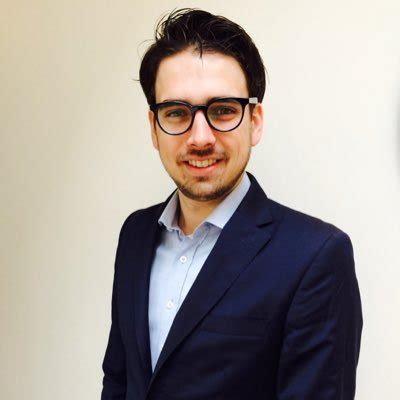 Escem Mba by Barcelona S Datalong16 Appoints Aymeric Brard As Vp Of