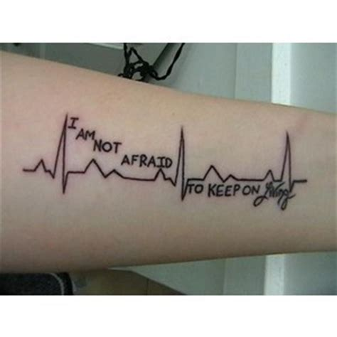 tattoo quotes for boy tattoo quotes fall out boy quotesgram