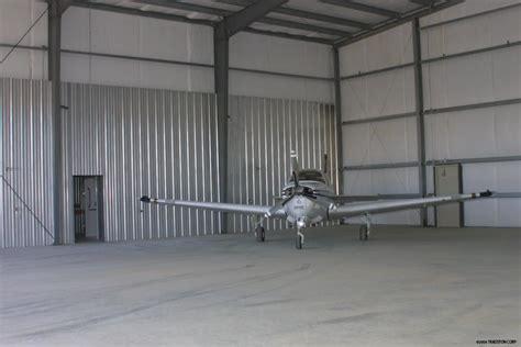 metal aircraft hangars steel building airplane hangars