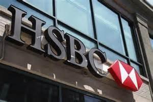 hsbc filiali in italia le cinque banche pi 249 grandi mondo cinque cose