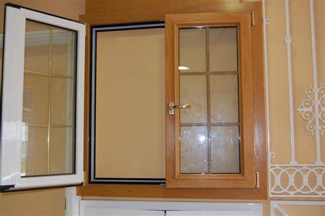 puerta con ventana ventana y puertas de aluminio best ventanas y puertas de