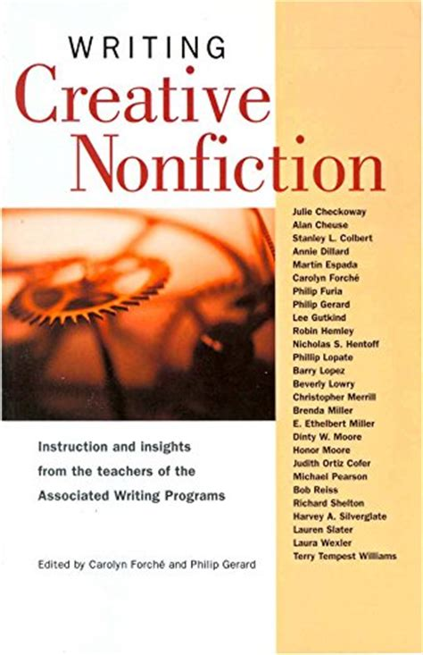 How To Write A Creative Nonfiction Essay by How To Write A Literacy Narrative