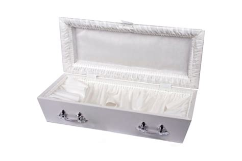 From Crib To Coffin by Baby Infant Coffins Chadwicks Funeral Service