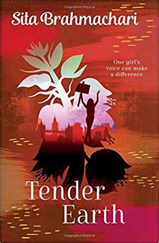 Mba Literary Agency Uk by Tender Earth Mba Literary Agents