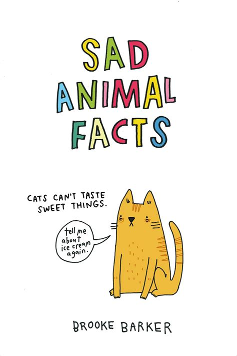 sad animal facts 0752265954 10 sad facts about animals you didn t know
