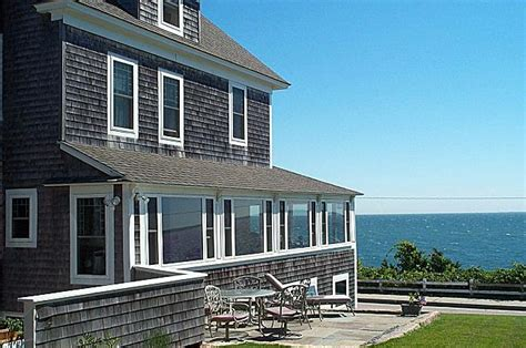 cape cod bed and breakfast hyannis baileys by the sea a cape cod bed and breakfast in