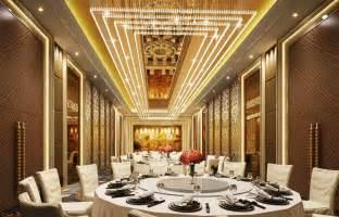 banquet ceiling designs design luxurious banquet