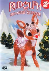 animated rudolph movie images amp pictures becuo