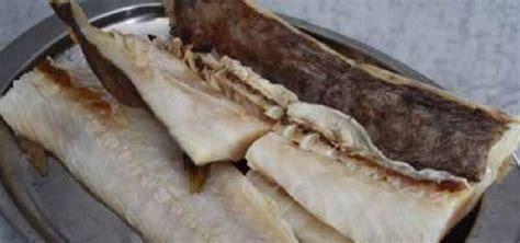 come cucinare il merluzzo sotto sale come cucinare in modo dietetico il merluzzo vita donna
