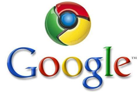 imagenes google crome what 2012 holds for google