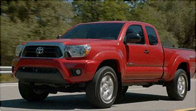toyota truck dealerships great advice and information about toyota tacoma truck