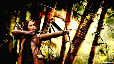 wallpaper hunger game the hunger games wallpapers wallpaper cave
