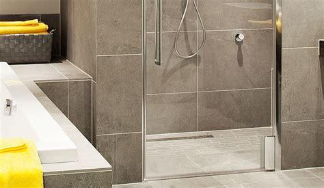 brugman badkamers nl badkamer detail