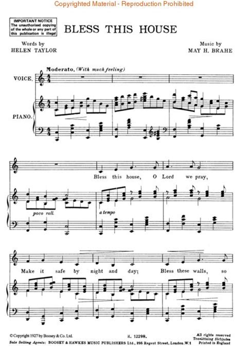 Bless This House Sheet Music Pokemon Go Search For Tips Tricks Cheats Search At