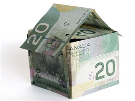 buying a house taxes how are property taxes adjusted when you buy a home simpson notaries chilliwack